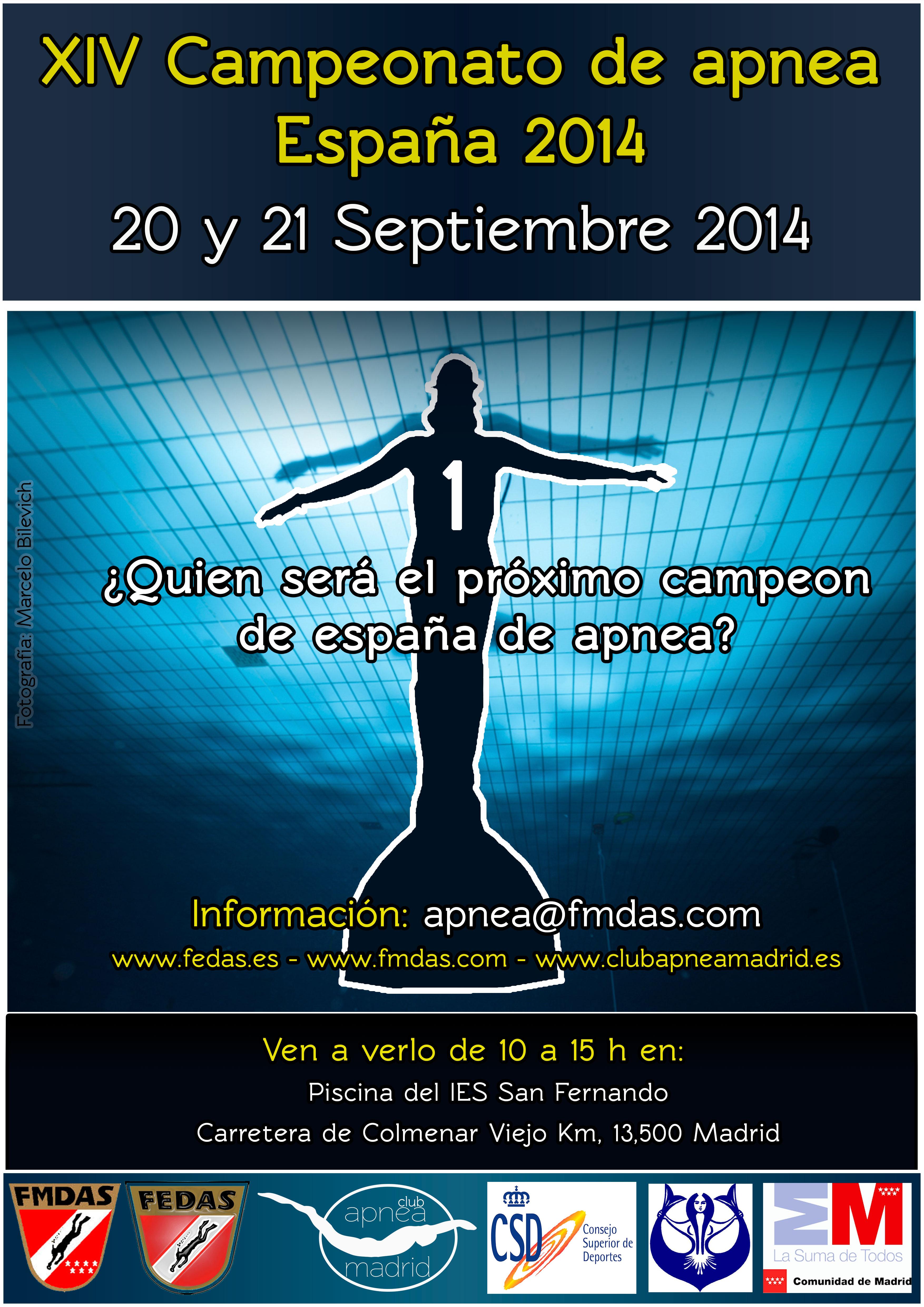 open_espana_v5