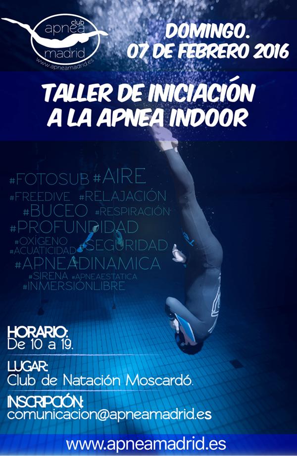 Taller-Apnea-febrero-2016_2