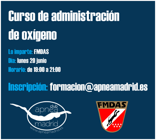 curso_admon_oxigeno copia