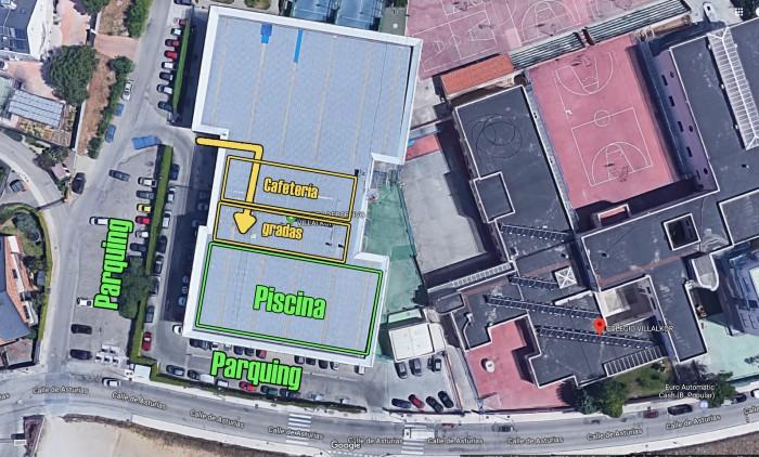 acceso piscina_espectadores